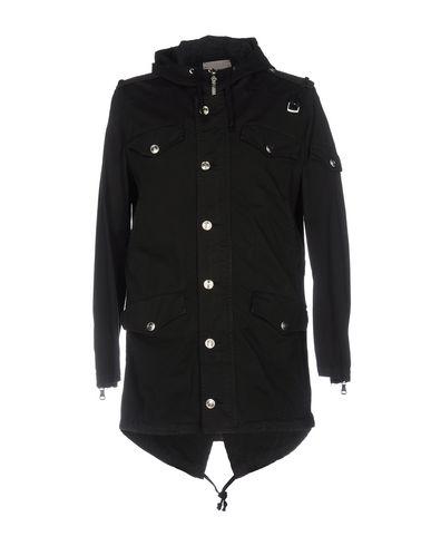 Куртка PIERRE BALMAIN 41706401FW