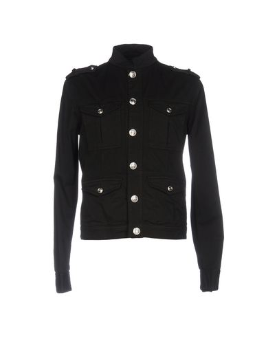 Куртка PIERRE BALMAIN 41706403BD