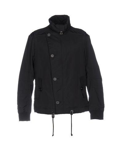 Куртка PIERRE BALMAIN 41706440IA