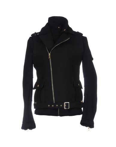 Куртка PIERRE BALMAIN 41706442HW