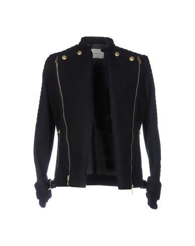 Куртка PIERRE BALMAIN 41706443NK