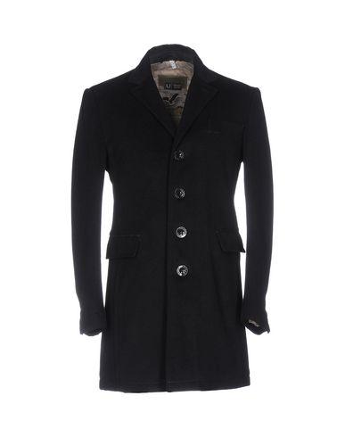 Пальто ARMANI JEANS 41706598EK