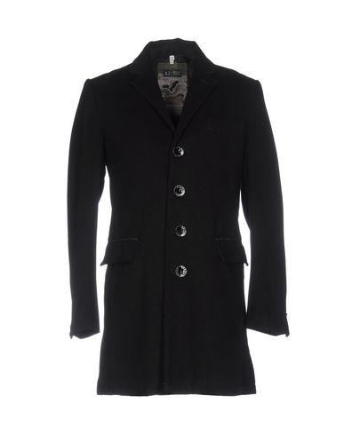 Пальто ARMANI JEANS 41706598MH