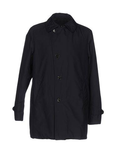 Куртка ALLEGRI 41706746XL