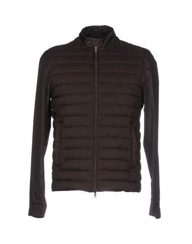 Куртка HERNO 41706756NT