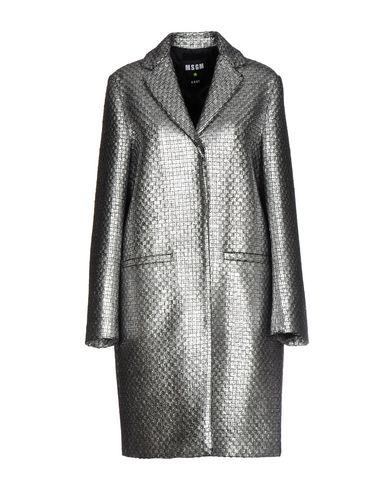 Пальто MSGM 41706908RP