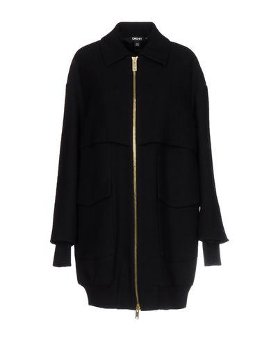 Пальто DKNY 41706915BU