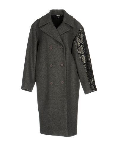 Пальто DKNY 41706925CD