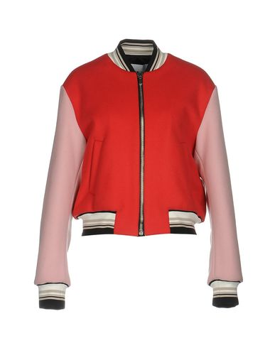 Куртка MSGM 41707068CG
