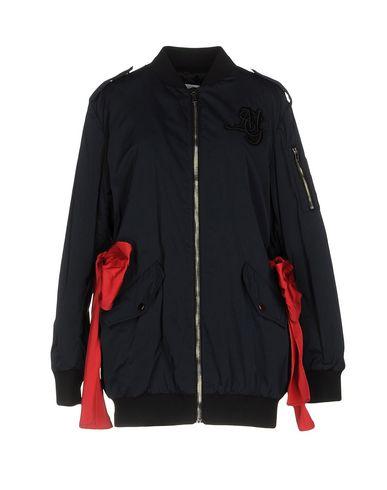 Куртка MSGM 41707074FO