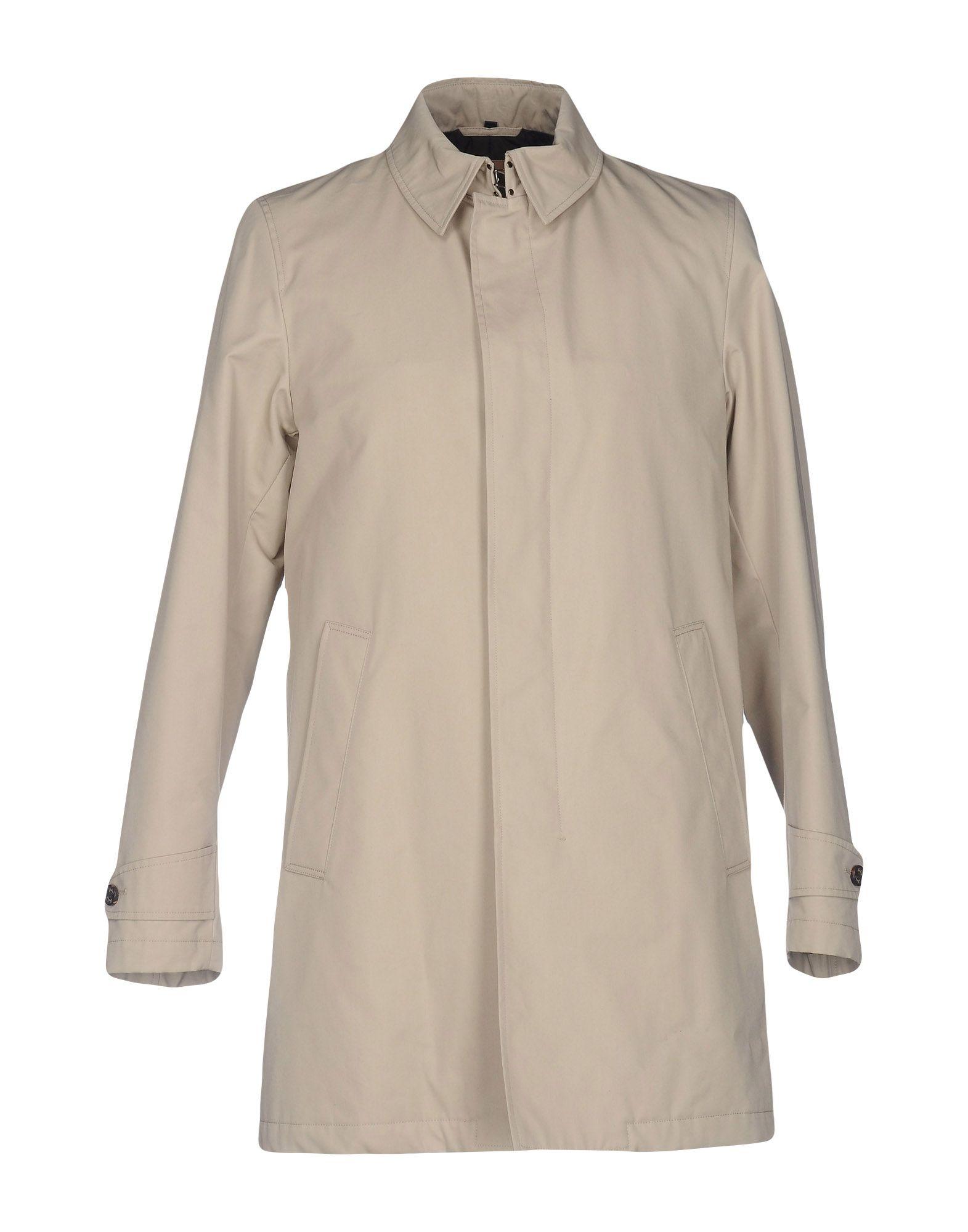 Фото SEALUP Легкое пальто. Купить с доставкой