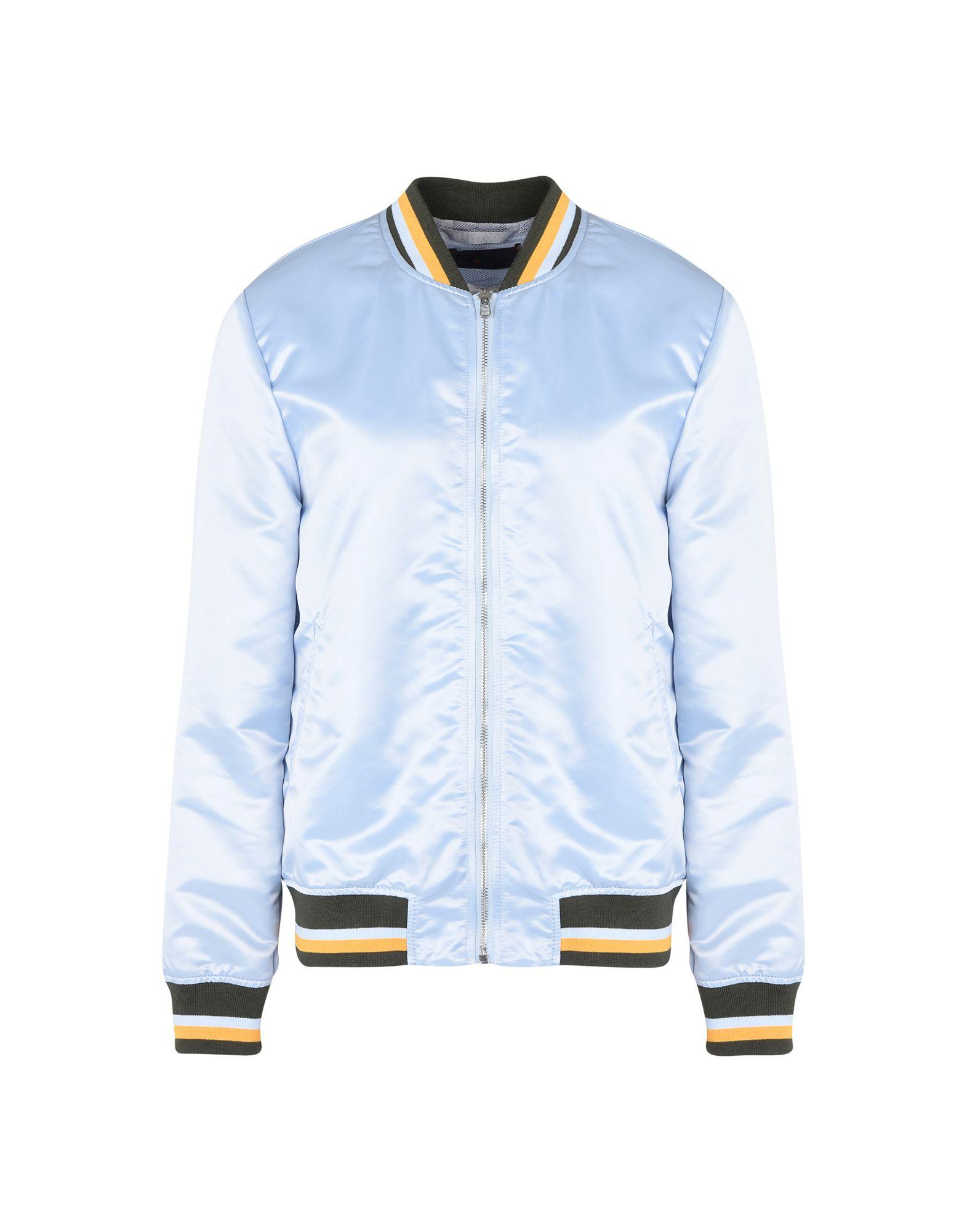 IQ+ Berlin Куртка