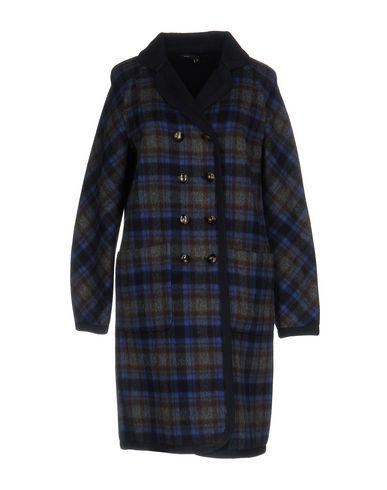 Пальто MARC BY MARC JACOBS 41707277OJ