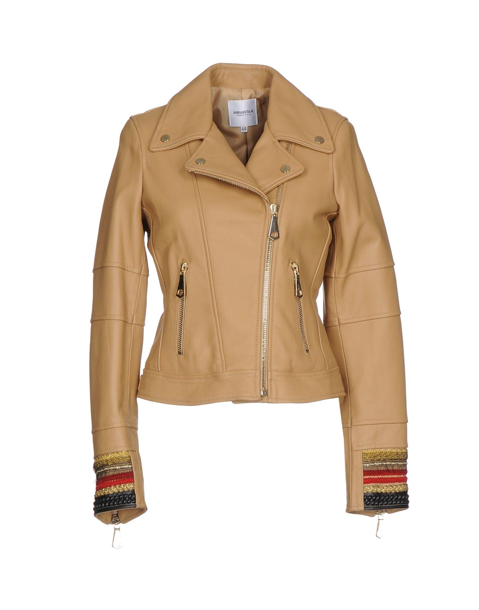 ANNARITA N TWENTY 4H Куртка lt32710 v225 3xx 4h v2258 041 4h v2258 131 used disassemble