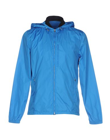 Куртка ACNE STUDIOS 41707332PK