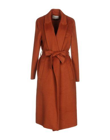 Пальто SELECTED FEMME 41707446AN