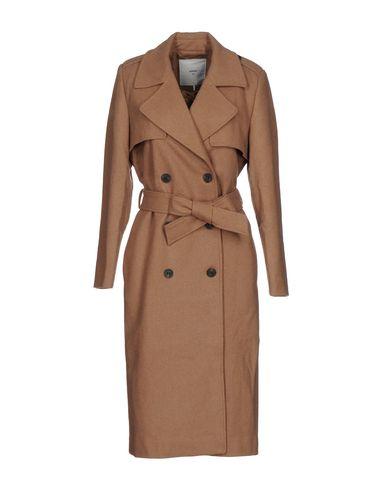 Пальто SELECTED FEMME 41707457ID