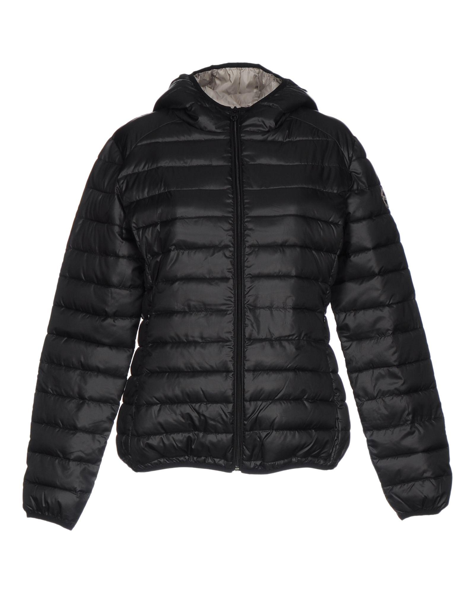 цена NO ZONE Куртка онлайн в 2017 году