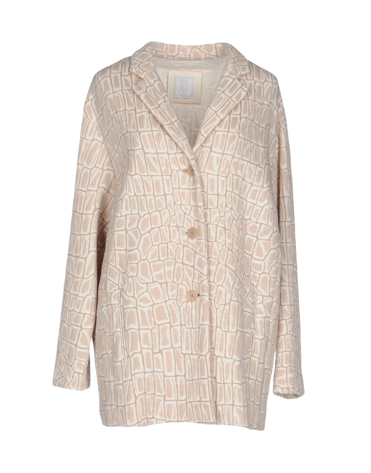 NVSCO 2107 Легкое пальто задние стопы на 2107 купить