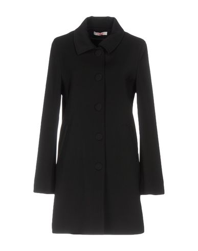 Легкое пальто BLUGIRL FOLIES 41707514XM