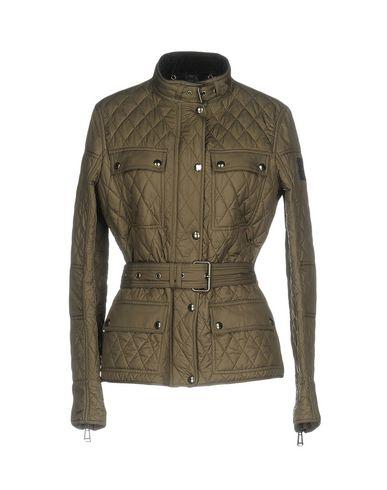 Куртка BELSTAFF 41707553TF