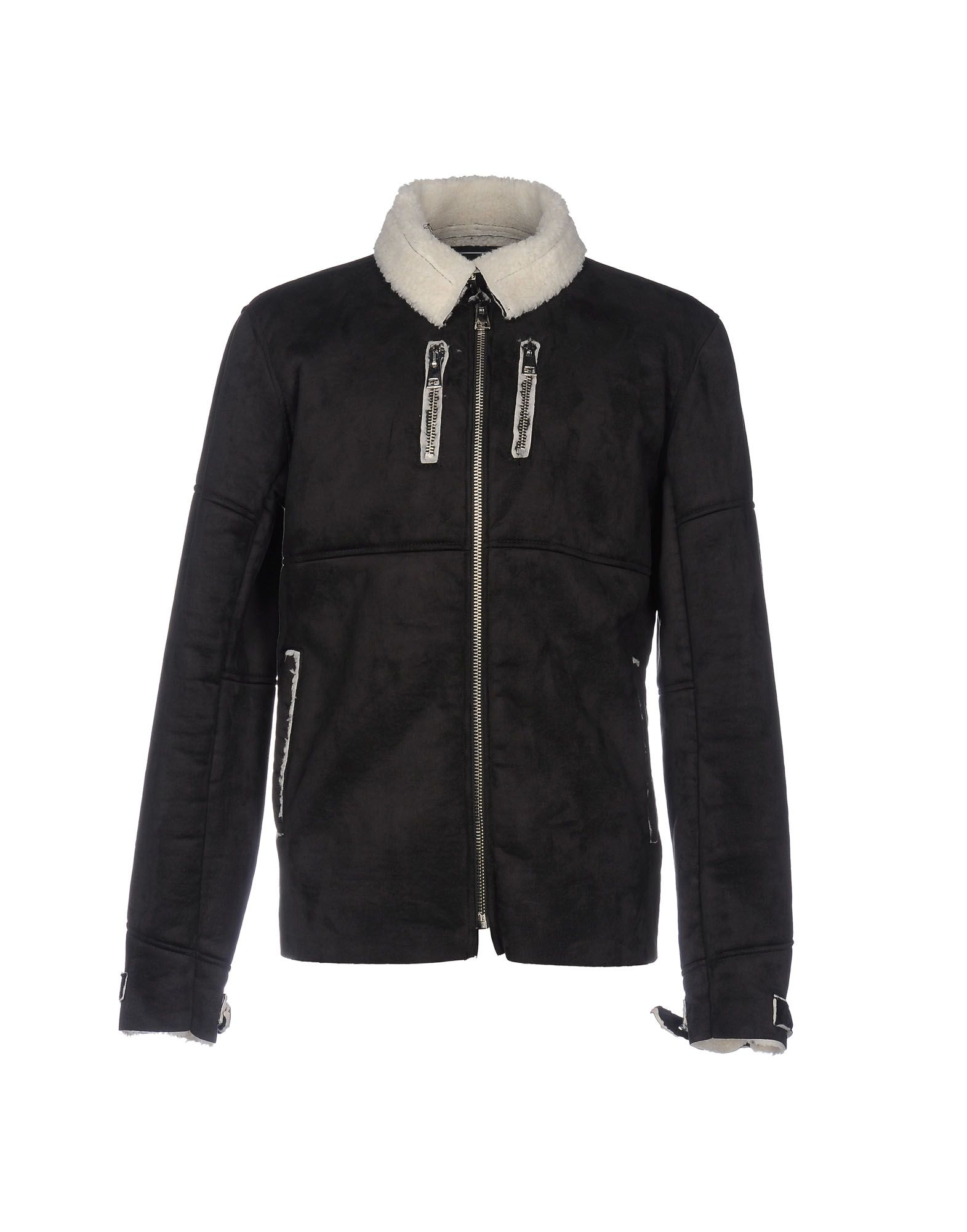 NUMERO 00 Куртка