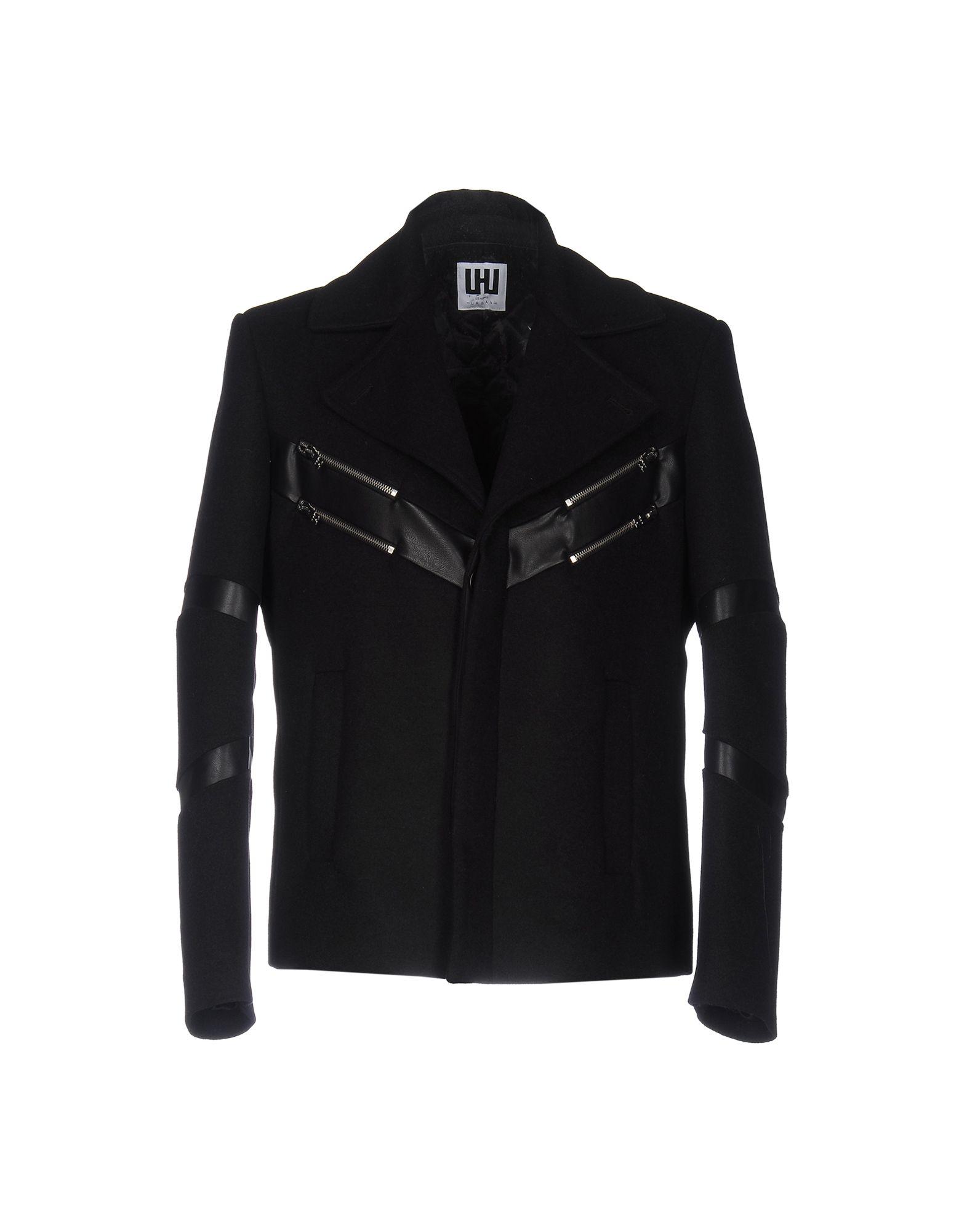 URBAN LES HOMMES Куртка куртка urban republic куртка