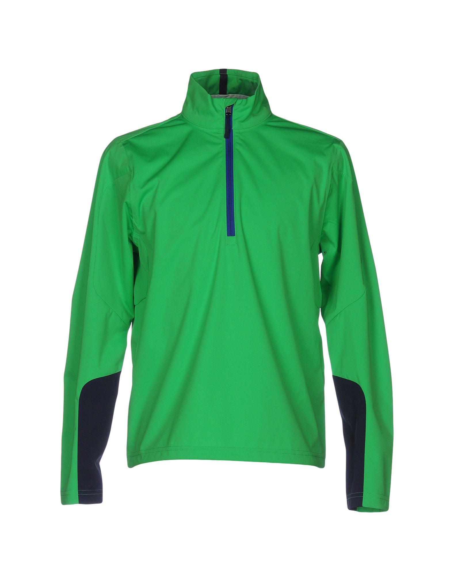 все цены на RALPH LAUREN RLX Куртка в интернете
