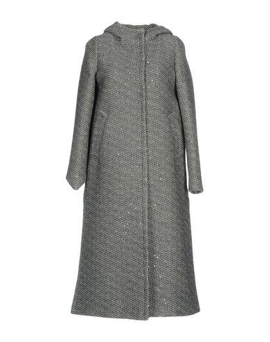 Пальто от EL LA® LAGO DI COMO