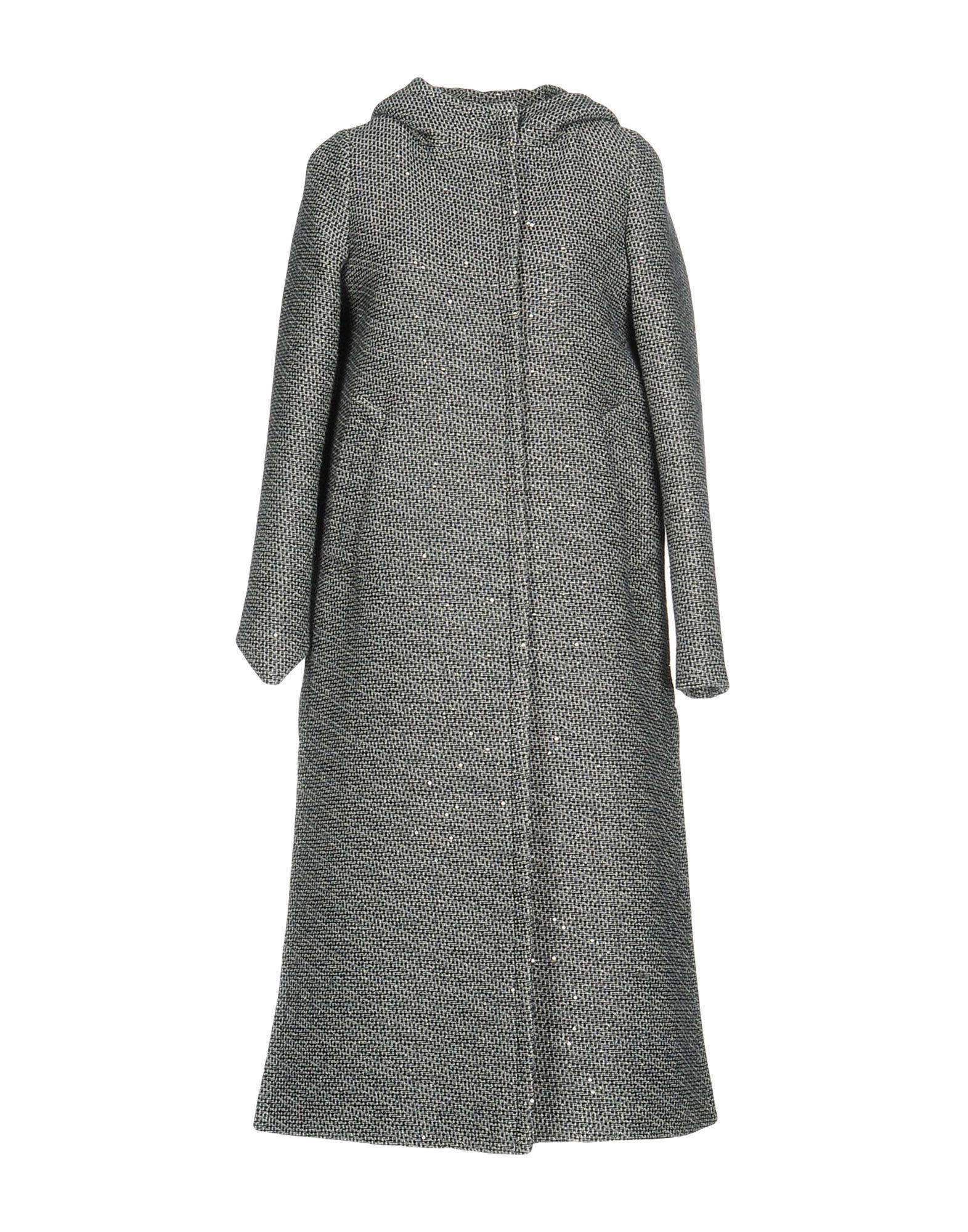 EL LA® LAGO DI COMO Пальто