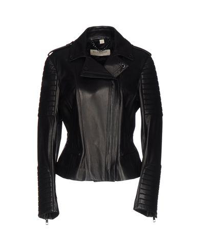 Куртка BURBERRY 41707719IE
