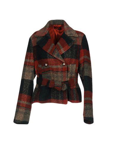 Пальто IMPERIAL 41707754WV