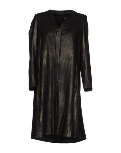 Легкое пальто IMPERIAL 41707767MT