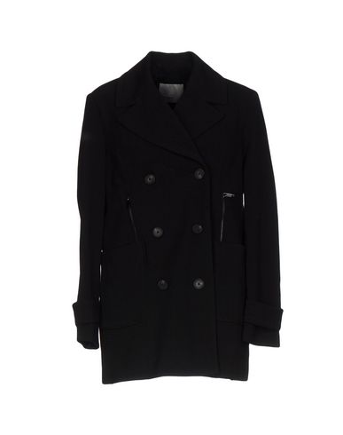 Пальто VERO MODA 41707839MU