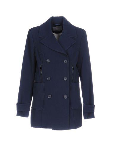 Пальто VERO MODA 41707839PF