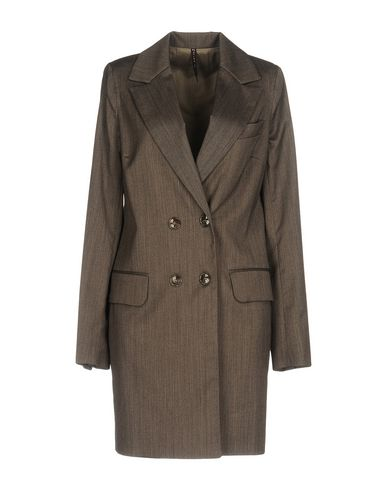 Легкое пальто MANILA GRACE 41707866AS