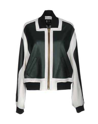 Куртка McQ Alexander McQueen 41707875RG