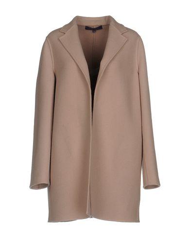 Пальто RALPH LAUREN COLLECTION 41707977UB