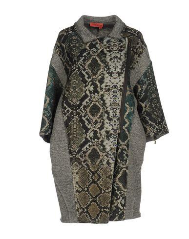 Легкое пальто от MANILA GRACE DENIM