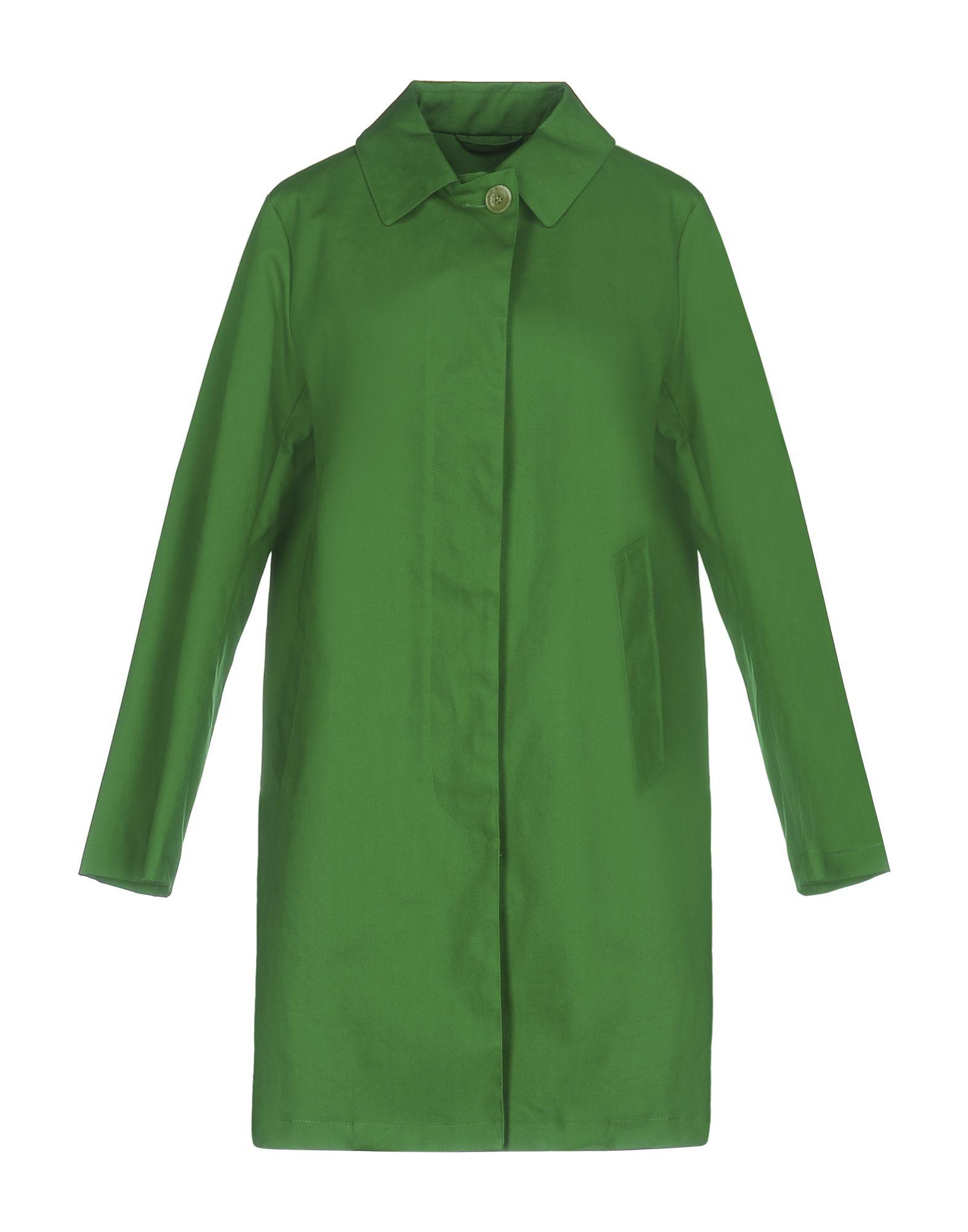 《送料無料》TRADITIONAL WEATHERWEAR レディース ライトコート グリーン 38 コットン 100%