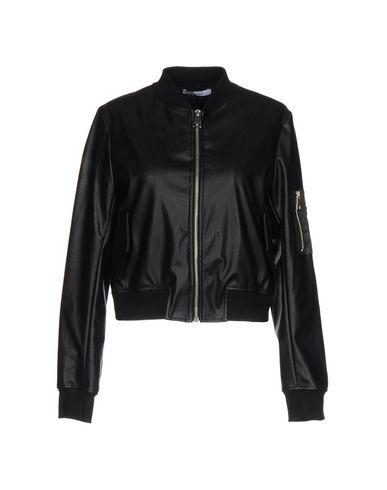Куртка от BERNA