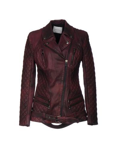 Куртка PIERRE BALMAIN 41708139VL