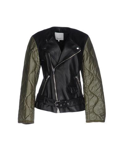 Куртка 3.1 PHILLIP LIM 41708256KP