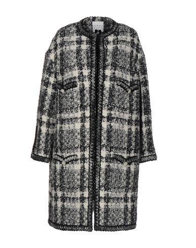 Легкое пальто EDWARD ACHOUR 41708273XP