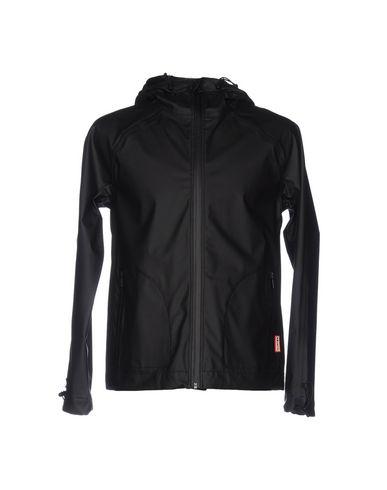 Куртка HUNTER 41708298DL