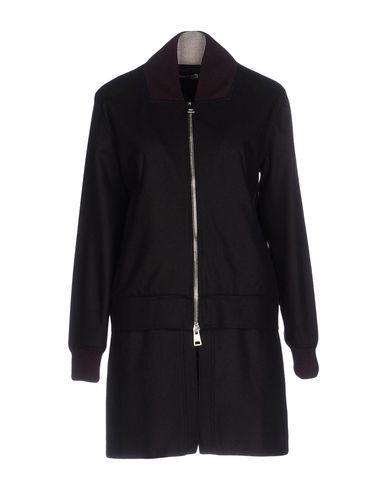 Пальто от AALTO