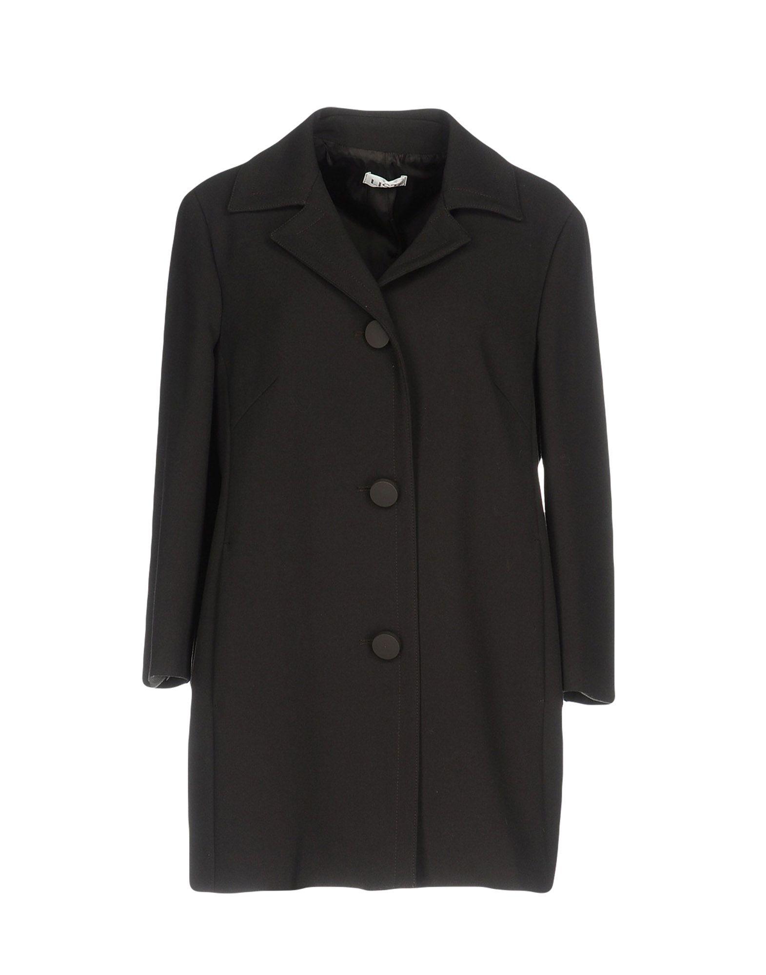 LIST Легкое пальто list легкое пальто