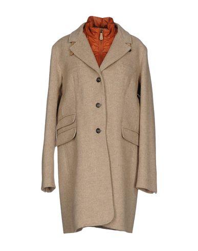 Пальто MABRUN 41708402ML