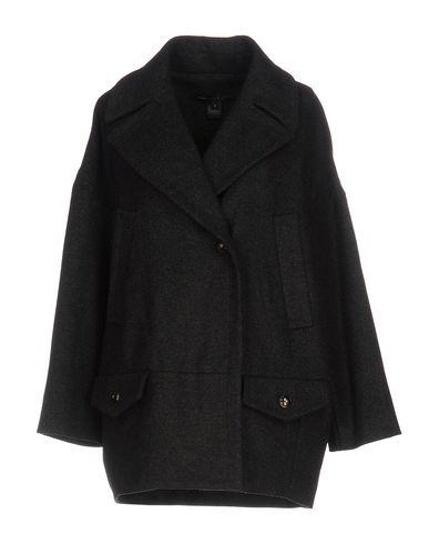 Пальто MARC BY MARC JACOBS 41708427KL