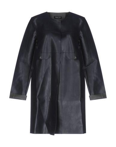 Легкое пальто от TWINSET